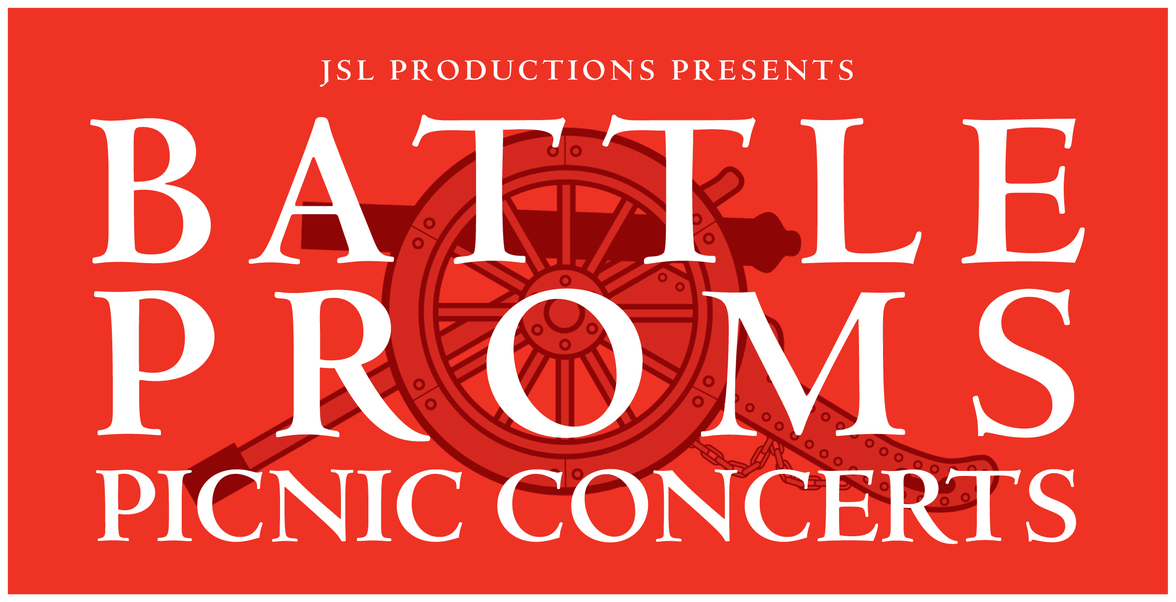 Battle Proms logo.jpg